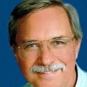 John M. Wagner