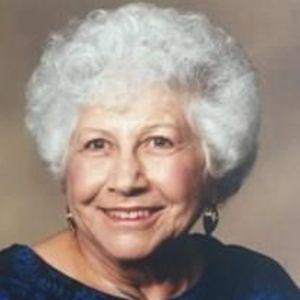 Marie Arcuri Johnston