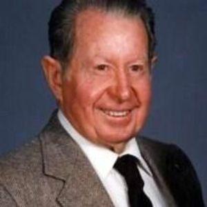Charles Lowell Stiles