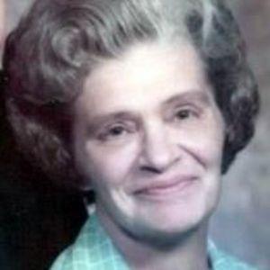 Joyce Lynn Smith