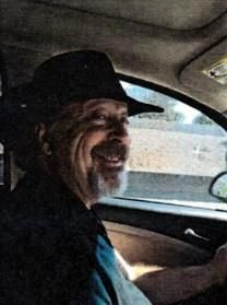 David Ray Whitling obituary photo
