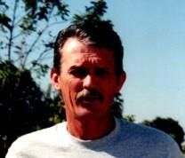 Jimmie Calvin Norman obituary photo