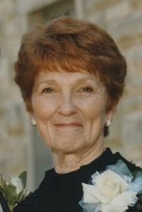 Linda Esterly obituary photo