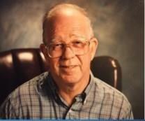 Virgil Jerome Brady obituary photo