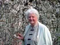Anna Ruth Fancher obituary photo