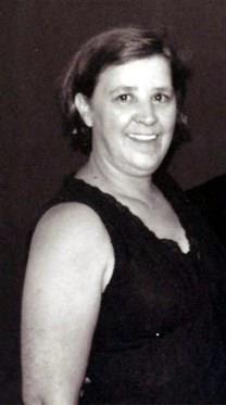 Sharon Y. Davis obituary photo
