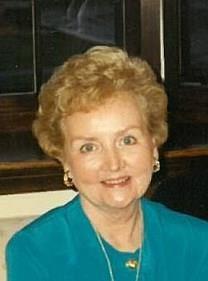 Alice J. Kirby obituary photo