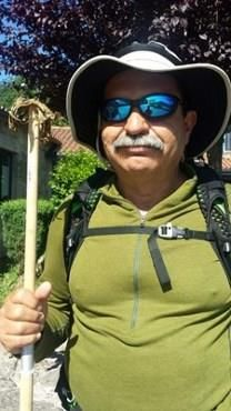 Jesus Xavier Sepulveda obituary photo