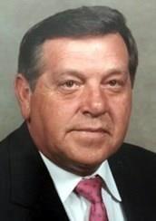 Robert R. Having, Sr. obituary photo
