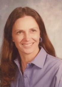 Janice Nona Hutchison obituary photo