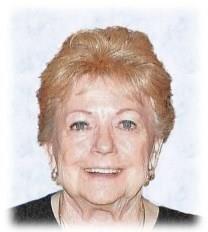 Betty L. Piombino obituary photo