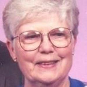 Kathleen Fuhrman