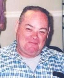 Larry M. Gray obituary photo