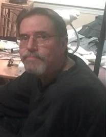 Mark Alan Nunnelley obituary photo