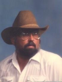 Elton Roy Sakewitz obituary photo