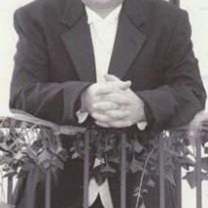 Richard Wray Council