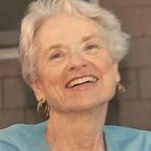 Betty Kern