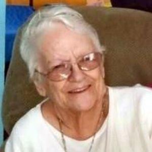 Bonnie J. Miller