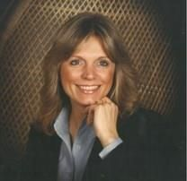 Susie Elizabeth Daft obituary photo