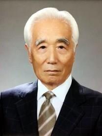 PyongHa Kim obituary photo