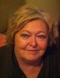 Connie Medlin obituary photo