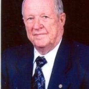 Kenneth H. MELDRIM, Jr.