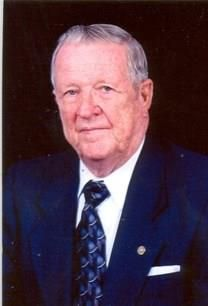 Kenneth H. MELDRIM, Jr. obituary photo