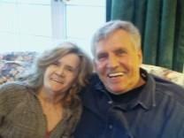 Wanda Ophaug obituary photo