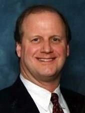 Scott Hamilton Williams obituary photo