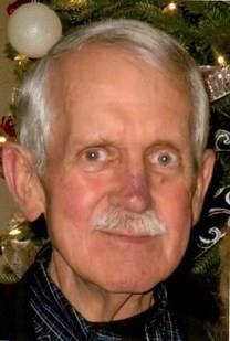 Michael Donald Funk obituary photo