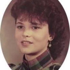 Diane Marie Houchins
