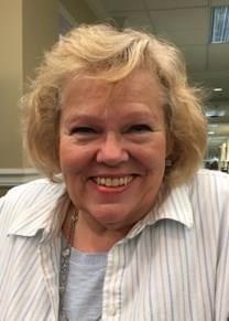 Lana S. Raco obituary photo