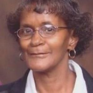Cindy Ann Cox
