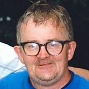 Albion Roy Ellis