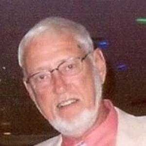 Dennis Harlan Goeken