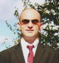 Andrew P. Laffond obituary photo