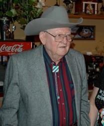William T. Logan obituary photo