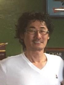 Young Tae Lee obituary photo