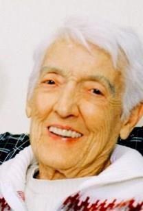 Jean P. Boehne obituary photo