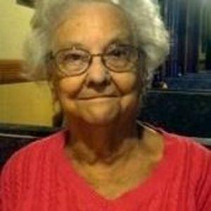 Betty Rose Kowalick