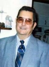 Marvin Sharpley obituary photo