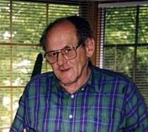 Josef Tomitsch obituary photo