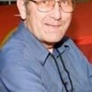 Boris Anthony Chernick