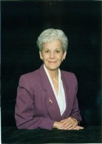 JoAnn M. Borisuk obituary photo