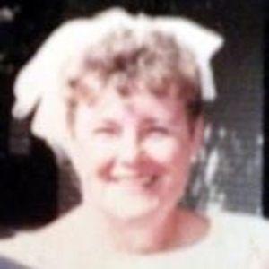 Patricia L. Tisdel