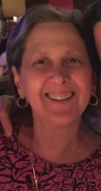 Sherri S. Berley obituary photo