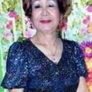 Erlinda P. Clarin