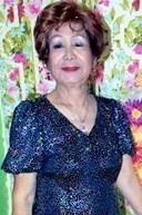 Erlinda P. Clarin obituary photo