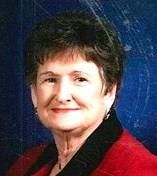 Wanda L. Hendricks obituary photo