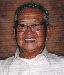 Francisco Ferrer Bautista obituary photo